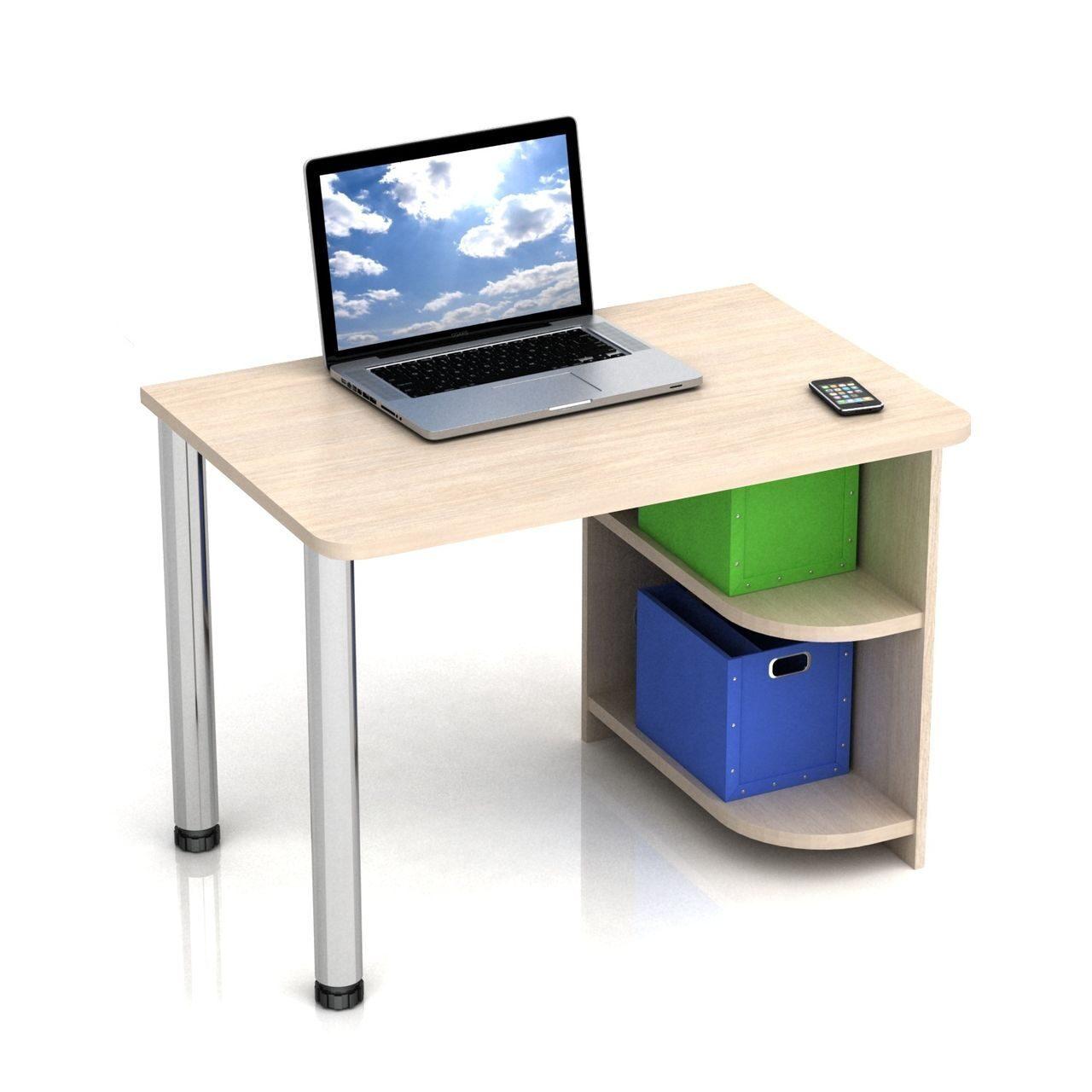 Компьютерный стол абсолют-7 купить за 4 800 руб. в интернет-.