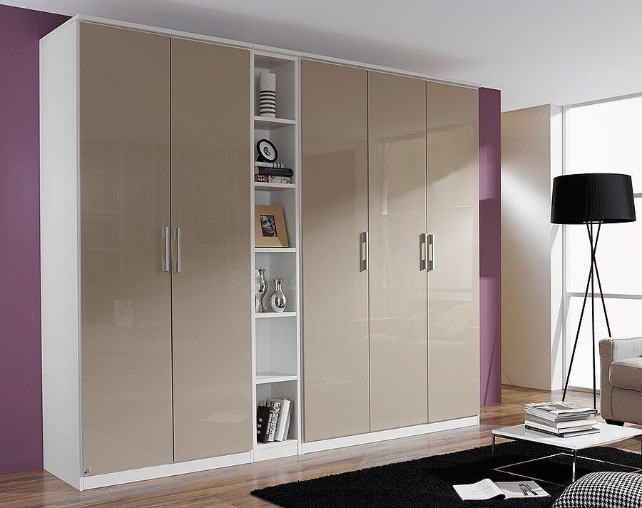 Комплект шкафов глЯнец 18 по акции дёшево в интернет магазин.