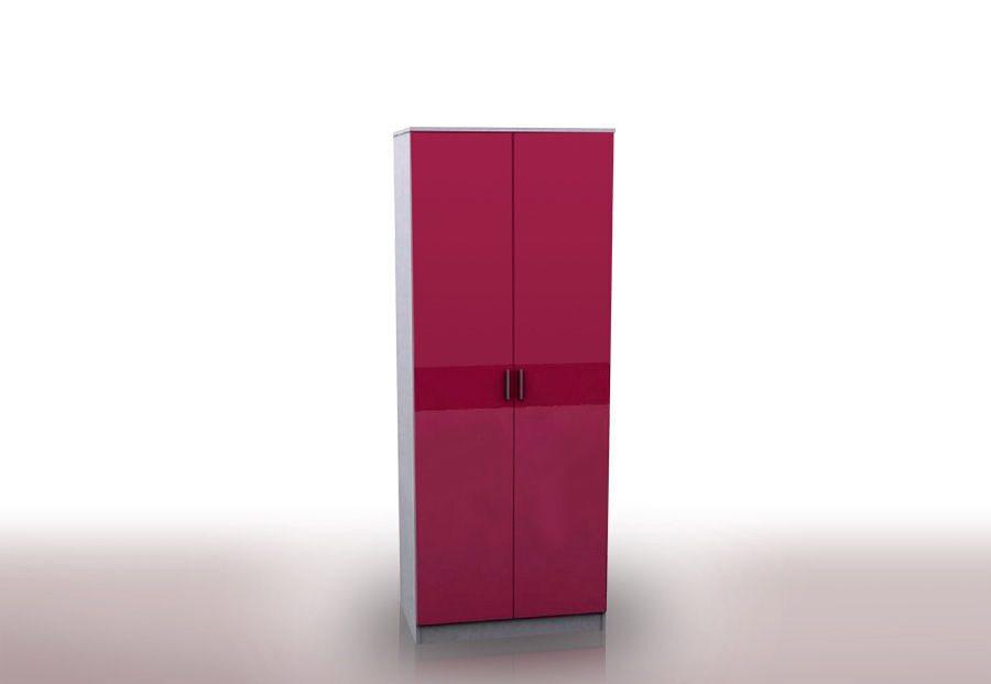 Шкаф распашной класс комфорт 3 по доступной цене от владимир.