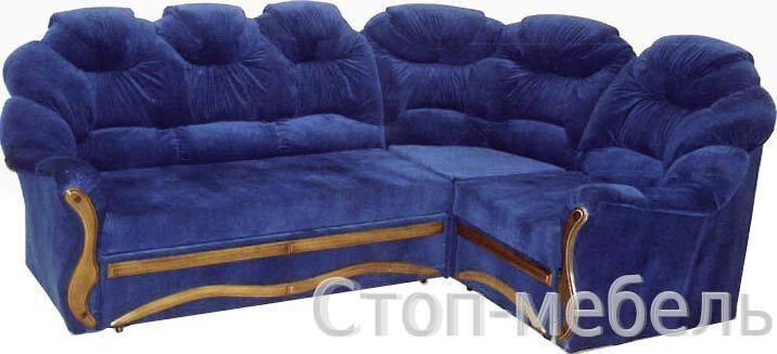 Кровати для спальни, купить кровать в Москве недорого, дешевые