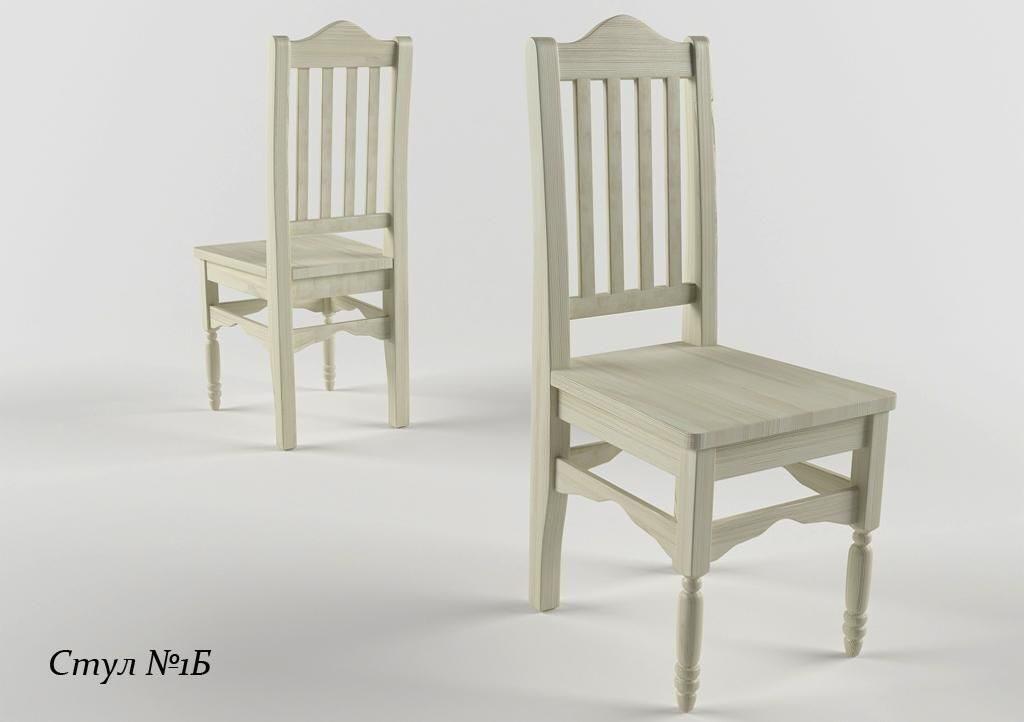 Стулья деревянные с мягким сиденьем своими руками 4