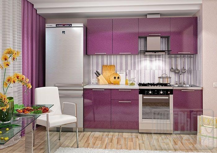 Лучшие кухни в белгороде