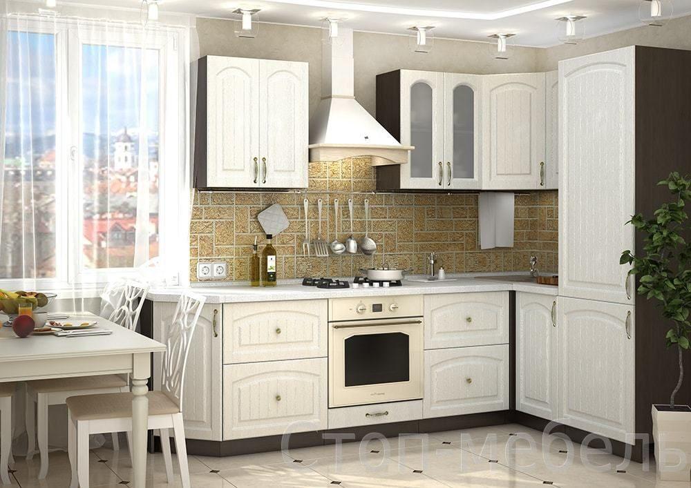 Кухни верона не угловые купить воздухоочиститель на кухню
