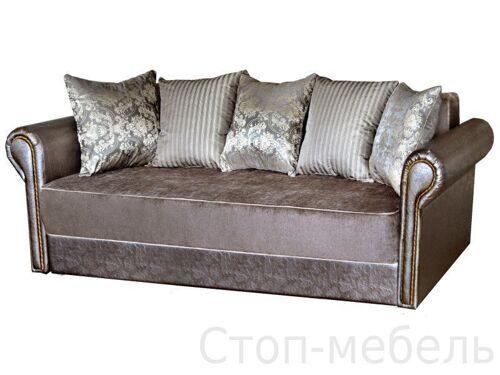 Купить матрас 140 190 в москве